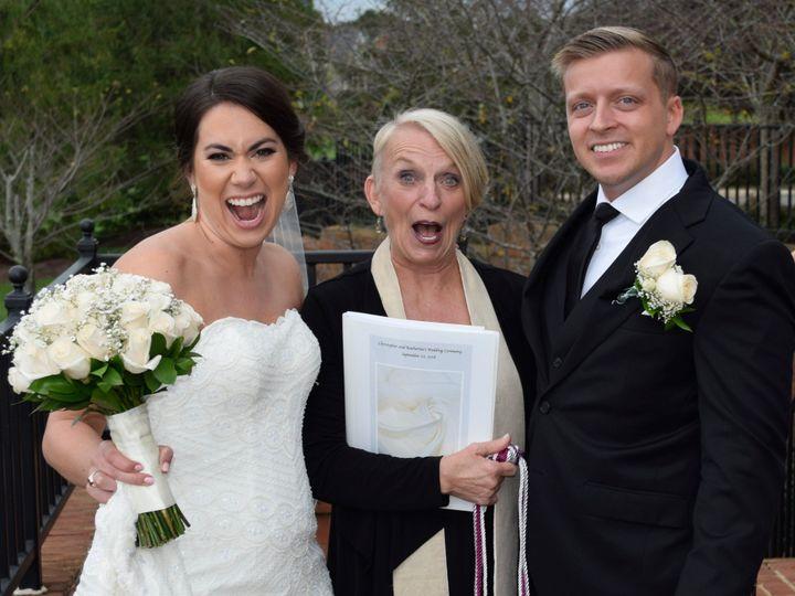 Tmx  Dsc3161 51 413371 159378952556172 Washington, District Of Columbia wedding officiant
