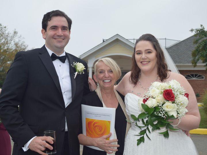 Tmx  Dsc3484 51 413371 159378954027184 Washington, District Of Columbia wedding officiant