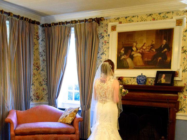 Tmx  Dsc3746 51 413371 159378955830315 Washington, District Of Columbia wedding officiant