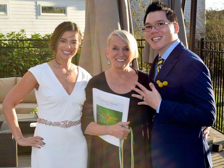 Tmx  Dsc3853 51 413371 159378957125272 Washington, District Of Columbia wedding officiant
