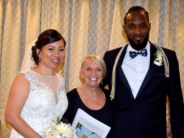 Tmx  Dsc3881 51 413371 159378957426007 Washington, District Of Columbia wedding officiant