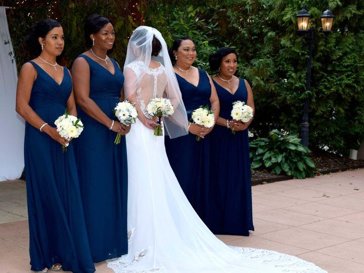 Tmx  Dsc3911 51 413371 159378959224251 Washington, District Of Columbia wedding officiant