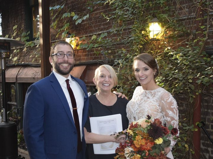 Tmx  Dsc4069 51 413371 159378961277237 Washington, District Of Columbia wedding officiant