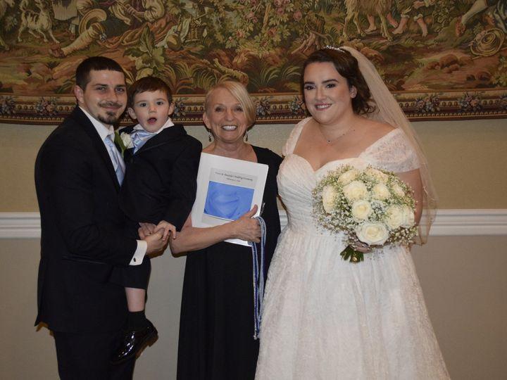 Tmx  Dsc4209 51 413371 159378758517856 Washington, District Of Columbia wedding officiant