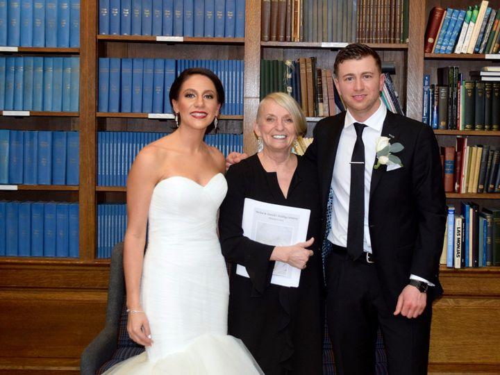 Tmx  Dsc4222 51 413371 159378758823308 Washington, District Of Columbia wedding officiant