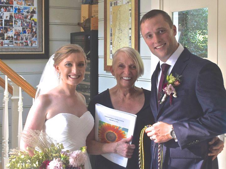Tmx  Dsc6433 51 413371 159378860845343 Washington, District Of Columbia wedding officiant