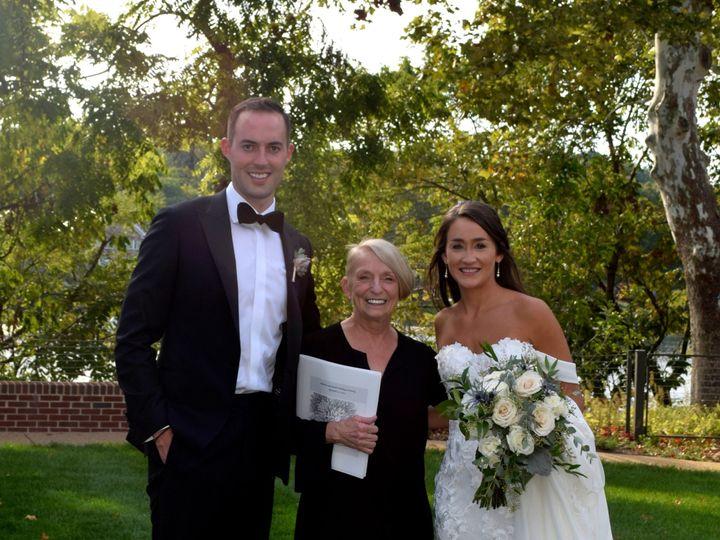 Tmx  Dsc6484 51 413371 159378861377569 Washington, District Of Columbia wedding officiant