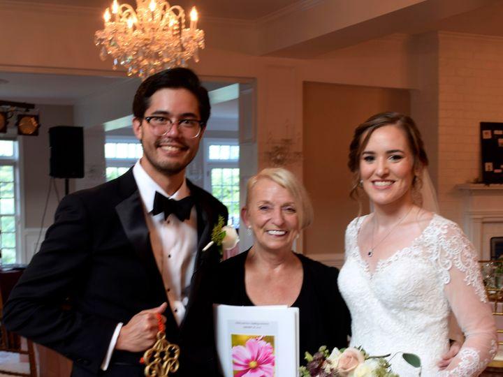 Tmx  Dsc6541 51 413371 159378861592260 Washington, District Of Columbia wedding officiant