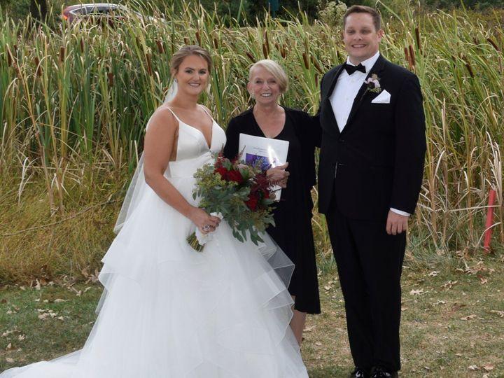 Tmx  Dsc6607 51 413371 159378861886358 Washington, District Of Columbia wedding officiant