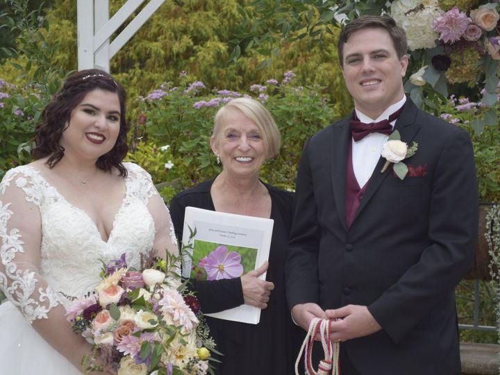 Tmx  Dsc6742 51 413371 159378862945690 Washington, District Of Columbia wedding officiant