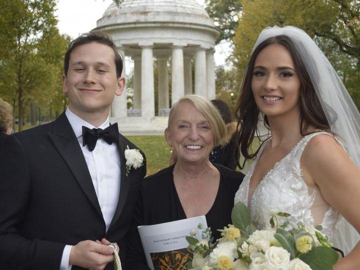 Tmx  Dsc6829 51 413371 159378863745594 Washington, District Of Columbia wedding officiant