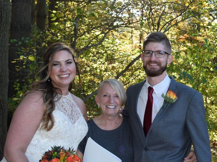 Tmx  Dsc6914 51 413371 159378864034507 Washington, District Of Columbia wedding officiant