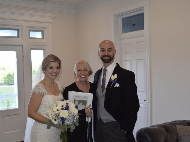 Tmx  Dsc6984 51 413371 159378864642149 Washington, District Of Columbia wedding officiant