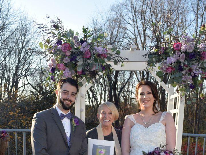Tmx  Dsc7173 51 413371 159378865557825 Washington, District Of Columbia wedding officiant