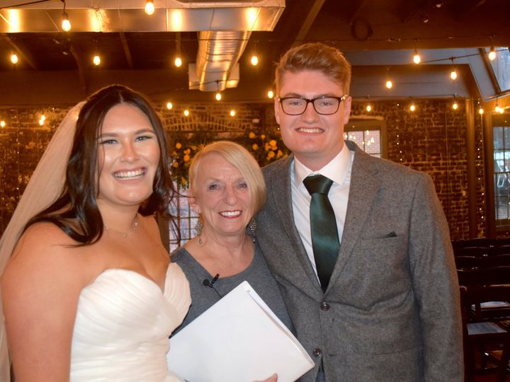Tmx  Dsc7240 51 413371 159378865815715 Washington, District Of Columbia wedding officiant