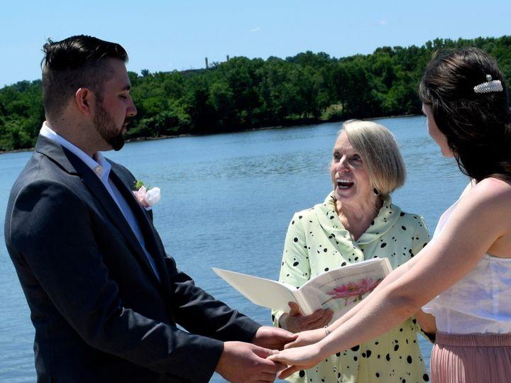 Tmx  Dsc7934 51 413371 159379009519043 Washington, District Of Columbia wedding officiant