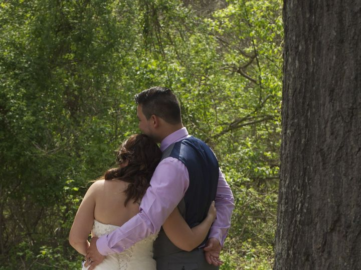 Tmx 1414413181931 Dsc0170 Washington, District Of Columbia wedding officiant