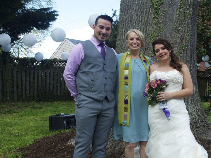 Tmx 1414414983933 Dsc0147 Washington, District Of Columbia wedding officiant