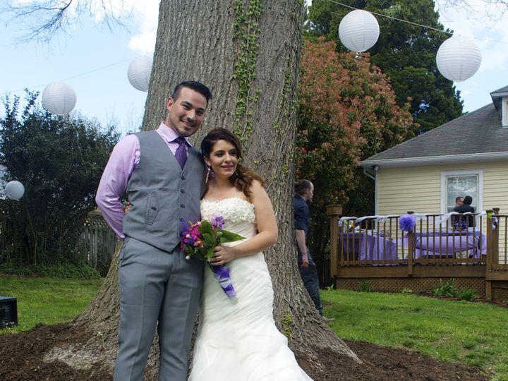 Tmx 1414415061274 Dsc0162 Washington, District Of Columbia wedding officiant