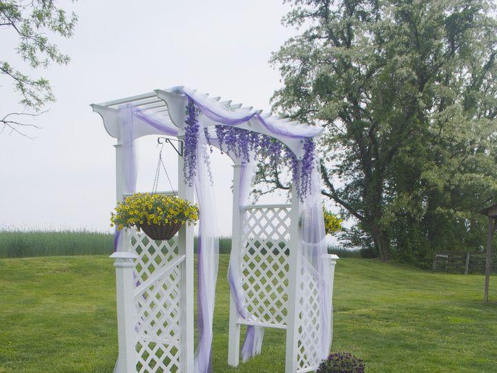 Tmx 1467838284526 Dsc1136 Washington, District Of Columbia wedding officiant