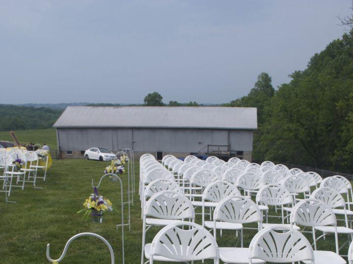 Tmx 1467838307402 Dsc1137 Washington, District Of Columbia wedding officiant