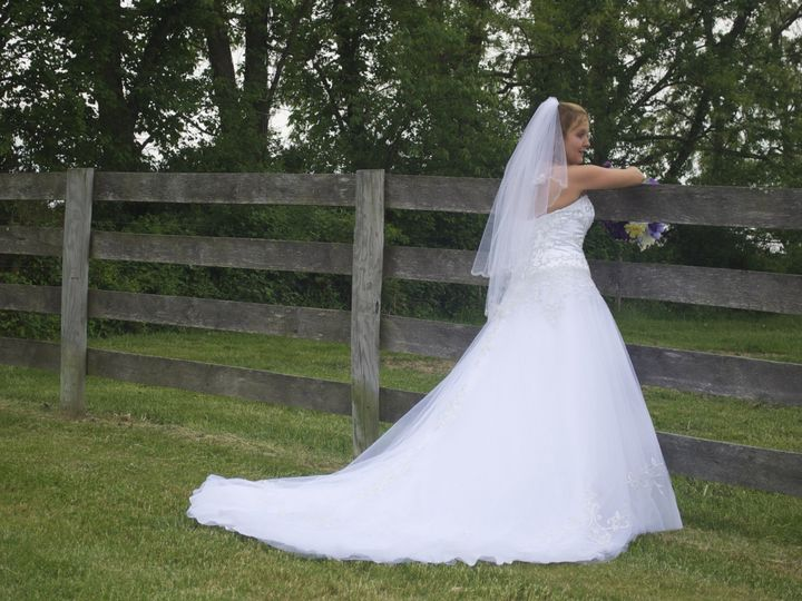 Tmx 1467838381198 Dsc1141 Washington, District Of Columbia wedding officiant