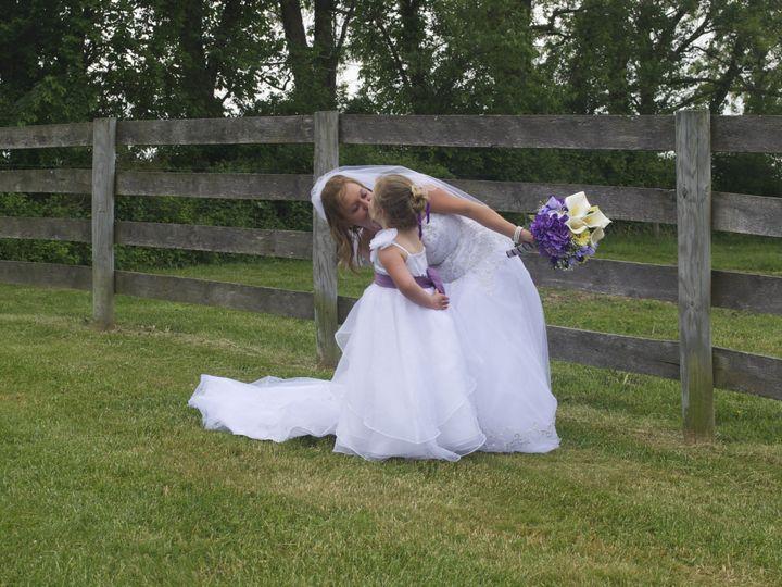 Tmx 1467838398521 Dsc1147 Washington, District Of Columbia wedding officiant