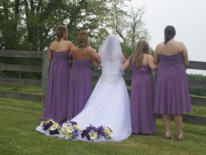 Tmx 1467838474430 Dsc1161 Washington, District Of Columbia wedding officiant