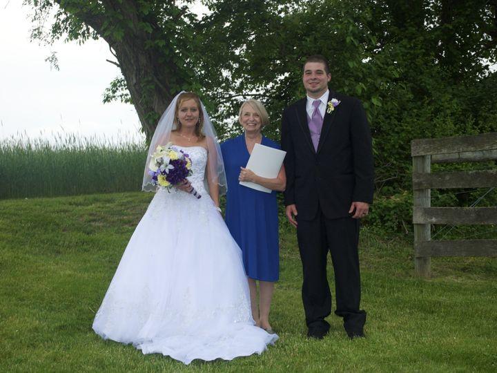 Tmx 1467838492156 Dsc1162 Washington, District Of Columbia wedding officiant