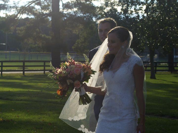 Tmx 1467838812178 Dsc0013 Washington, District Of Columbia wedding officiant