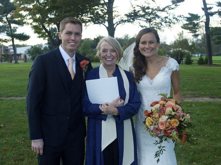 Tmx 1467838859713 Dsc0028 Washington, District Of Columbia wedding officiant