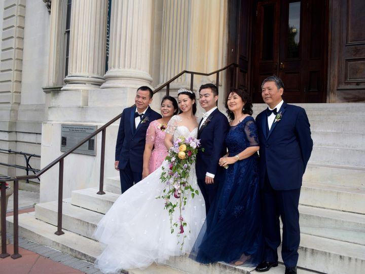 Tmx 1467840387205 Dsc0053 Washington, District Of Columbia wedding officiant