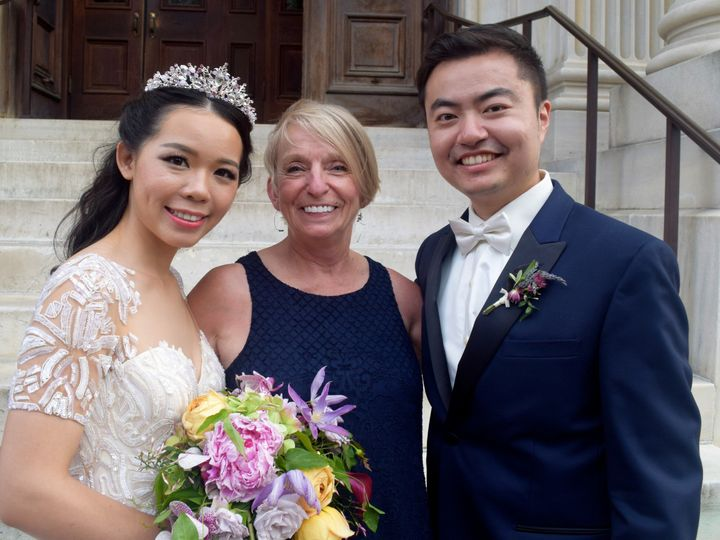 Tmx 1467840421041 Dsc0054 Washington, District Of Columbia wedding officiant