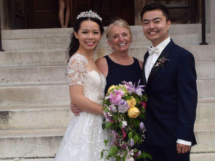 Tmx 1467840446317 Dsc0071 Washington, District Of Columbia wedding officiant