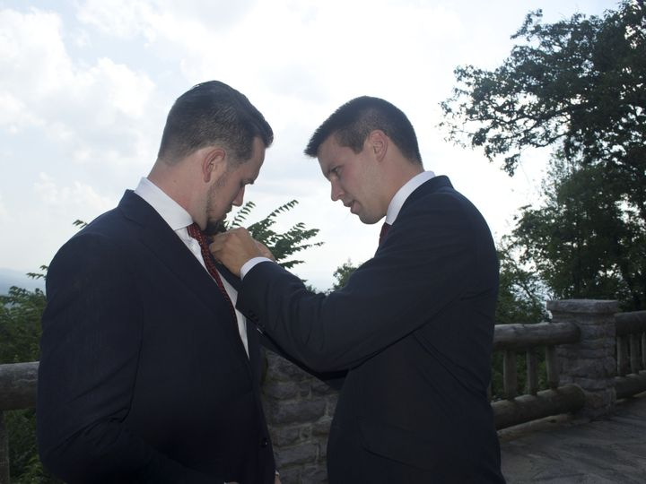 Tmx 1504975379405 Dsc0242 Washington, District Of Columbia wedding officiant