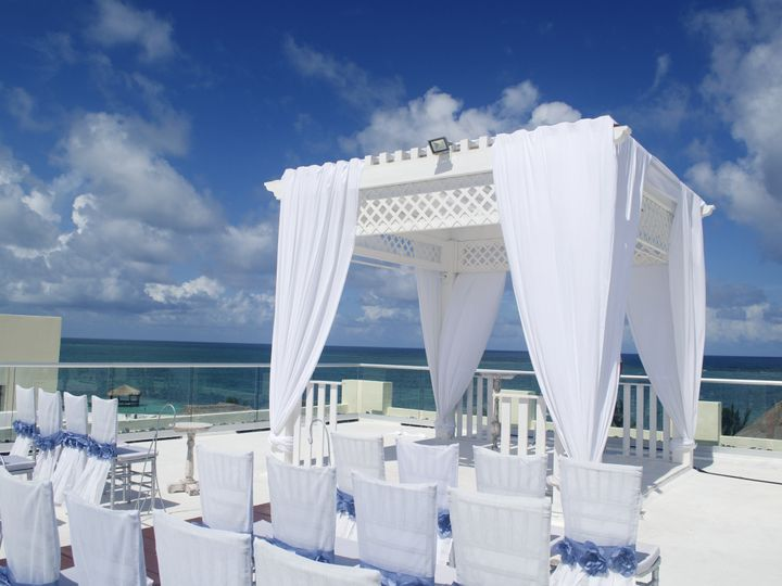 Tmx 1504976092982 Dsc0793 Washington, District Of Columbia wedding officiant