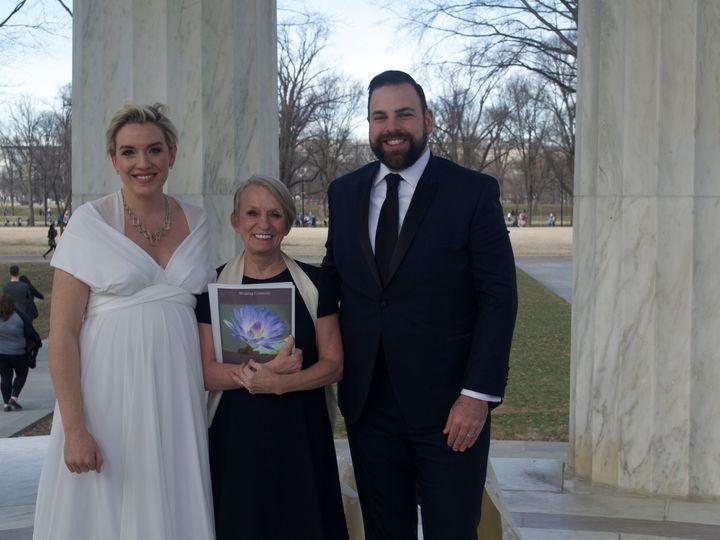 Tmx Dsc 0017 51 413371 159378757813862 Washington, District Of Columbia wedding officiant