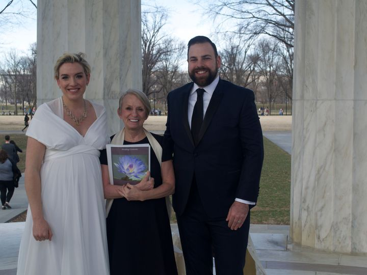 Tmx Dsc 0017 51 413371 159378758666299 Washington, District Of Columbia wedding officiant