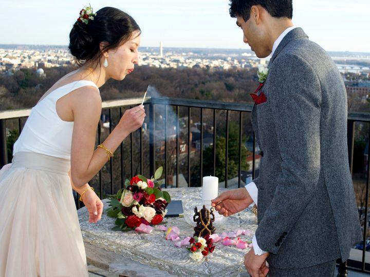 Tmx Dsc 0612 51 413371 159378945499548 Washington, District Of Columbia wedding officiant