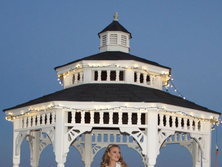 Tmx Dsc 0671 Version 2 51 413371 159378948066430 Washington, District Of Columbia wedding officiant