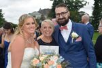 The Wedding ProOfficiant image
