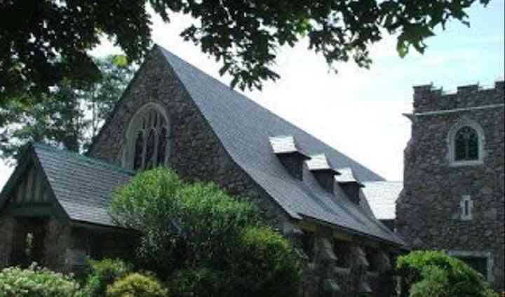 All Souls Church - Unitarian Universalist of Braintree