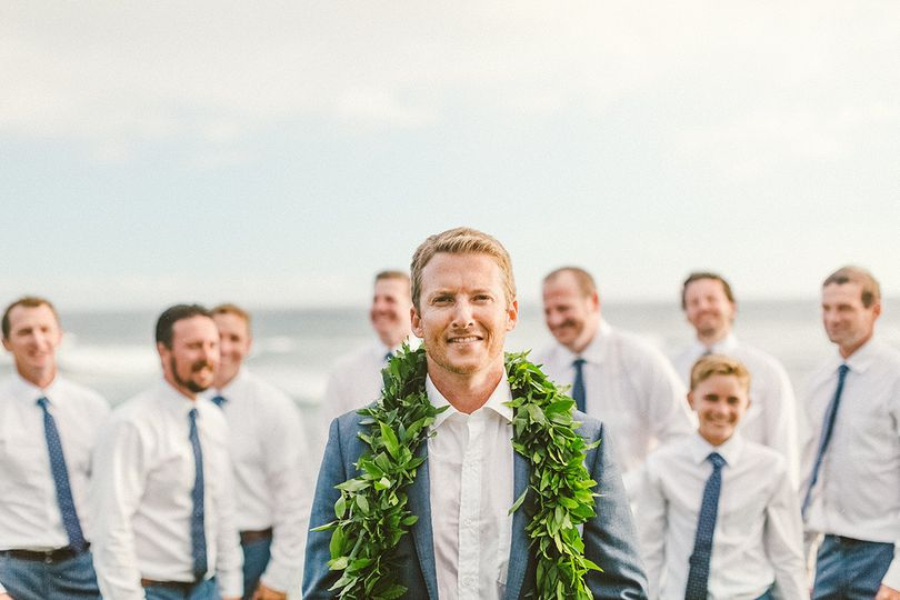 kauai beach house267