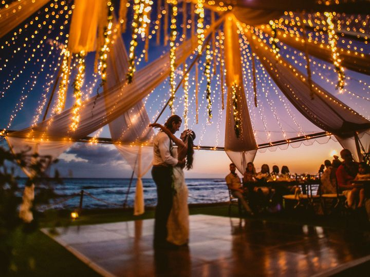 Tmx 1503442932926 Tiffany Lee Favorites 0002 Koloa, HI wedding venue