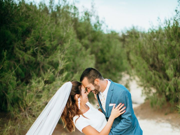 Tmx 1firstlook 94 51 73371 157609305422225 Koloa, HI wedding venue