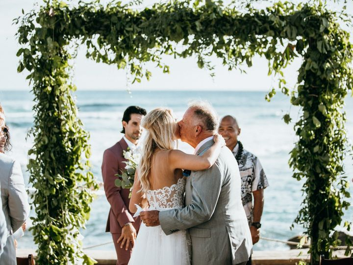 Tmx 3ceremony 68 51 73371 157609314313522 Koloa, HI wedding venue