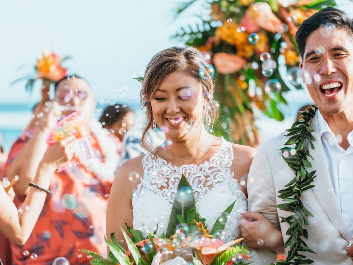 Tmx 3ceremony138 51 73371 157609017385051 Koloa, HI wedding venue