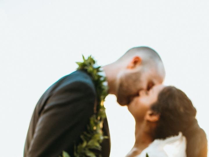 Tmx 4bridegroom 17 51 73371 157608996456960 Koloa, HI wedding venue