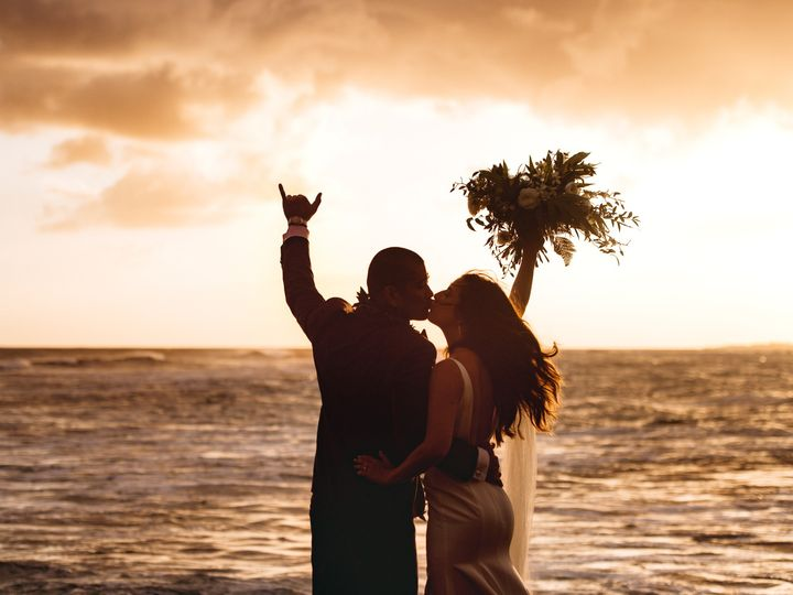 Tmx 4bridegroom 22 51 73371 157609387155776 Koloa, HI wedding venue