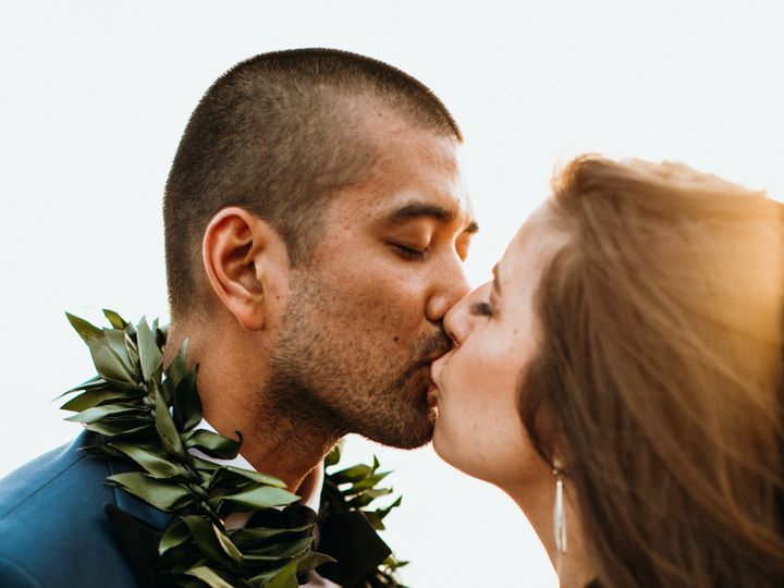 Tmx 4bridegroom 48 51 73371 157609387439156 Koloa, HI wedding venue
